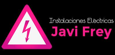 Instalaciones Eléctricas Javi Frey